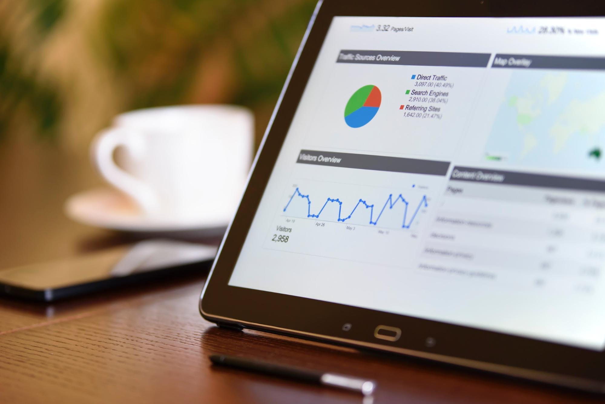 Mobile App Trends & News – Buildinary News
